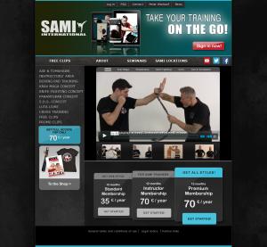 FireShot Screen Capture #013 - 'SAMI-International_com I Tactical Combat System' - test_sami-international_com