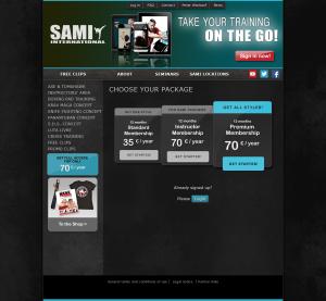 FireShot Screen Capture #014 - 'Registration' - test_sami-international_com_user_signup_packages_6