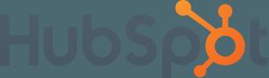 HubSpot-Logo-PNG