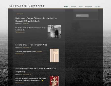 constantin-goettfert.at