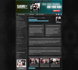 sami-infopage-clipped