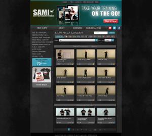 sami-videouebersicht-clipped