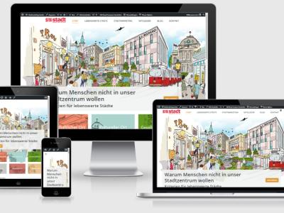 Stadtmarketing Austria